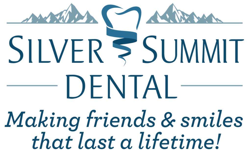 Silver Summit Dental