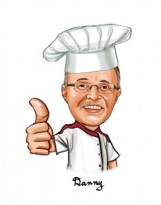 dannys-caricature-catering-hat-sig-235x300.jpg