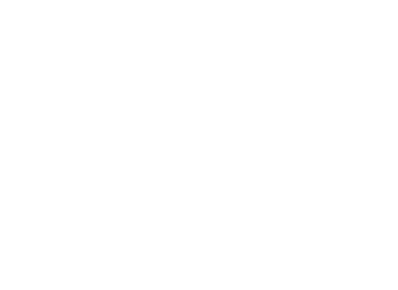AHC_ARC_Logo_White.png
