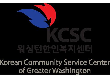 KCSC.png