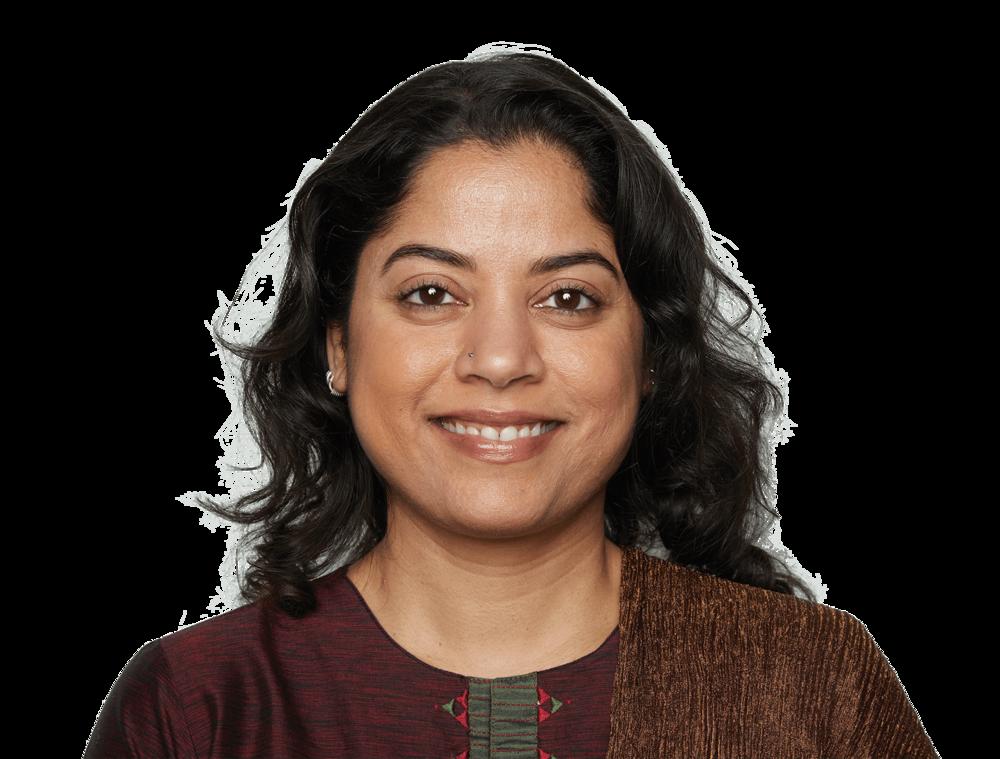 Rashmi, Close-Up, Transparent Background.png