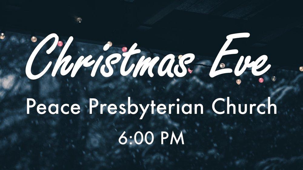 Christmas Eve Social Invite.jpg