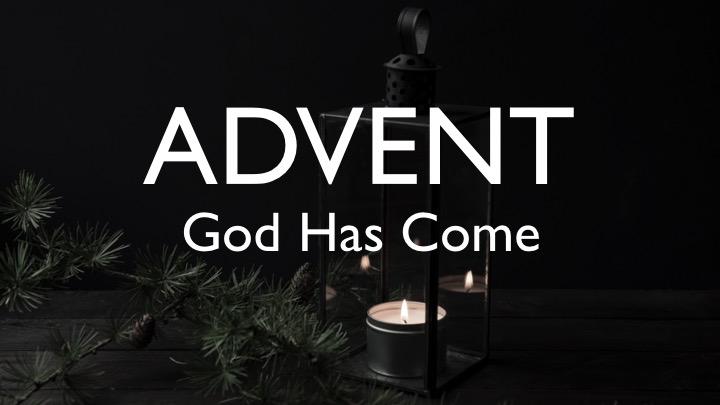 Advent Series Art.jpg