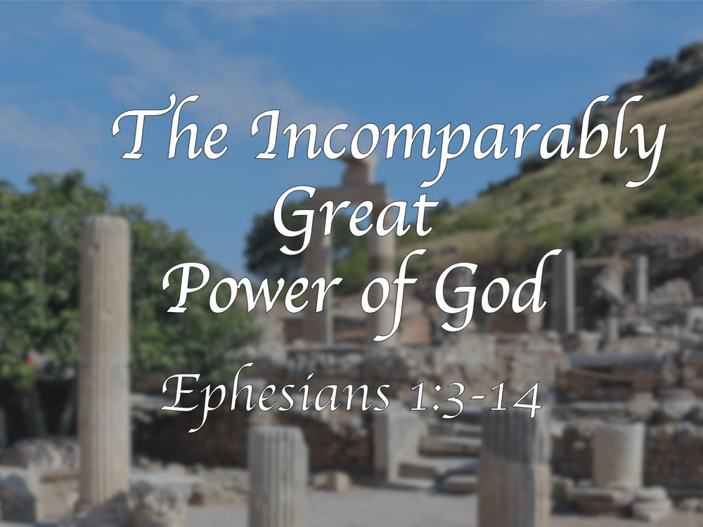 Ephesians 1;15-23 Cover Art.jpg