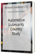 research_lubricants1.png