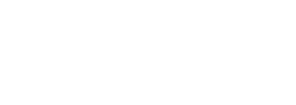 Trinity Students Logo white2.png