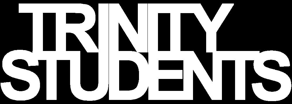 Trinity Students Logo white2.png