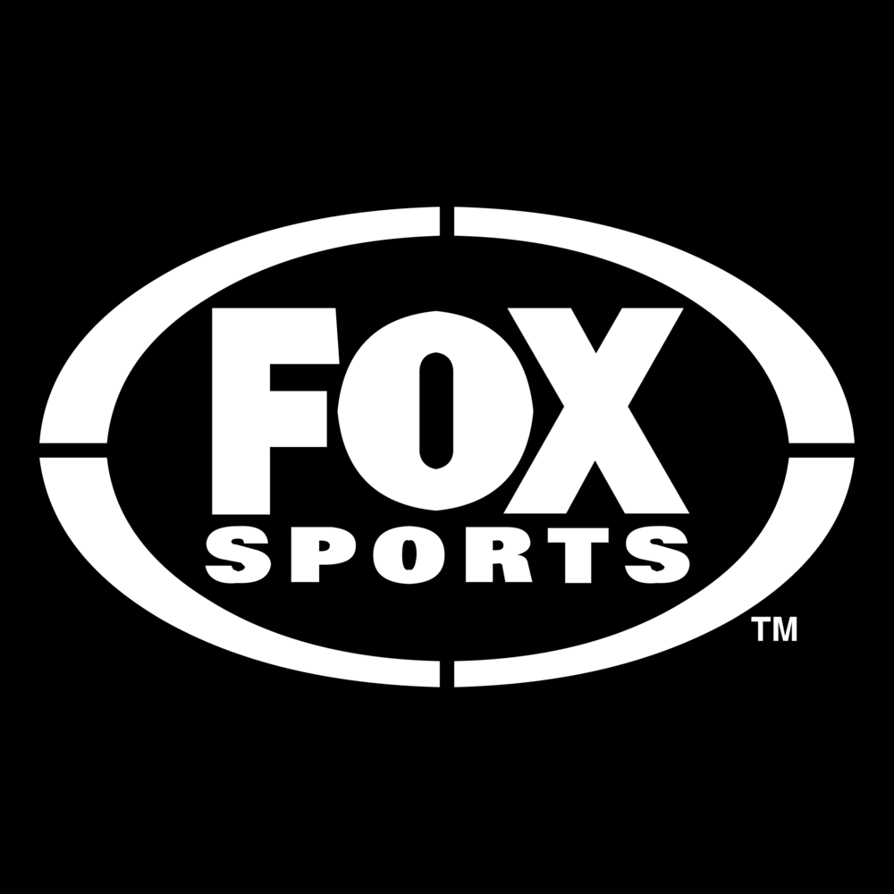 fox-sports-1-logo-png-transparent.png