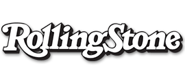 rolling-stone-australia-png-logo-29.png