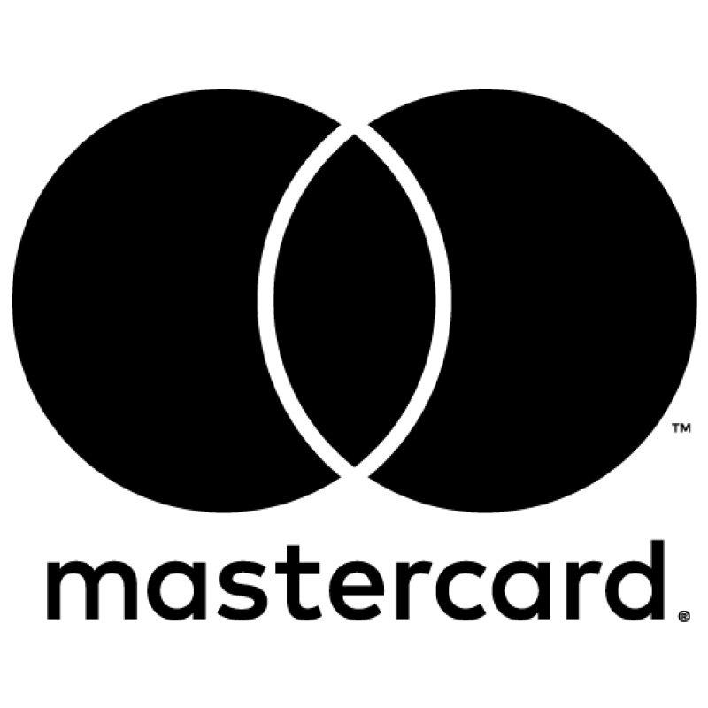 Mastercard.png.image.800.800.high.png
