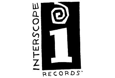 interscope-records-4fe0553b7d868.png