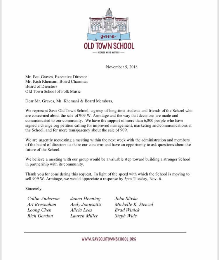 letter to board.jpg