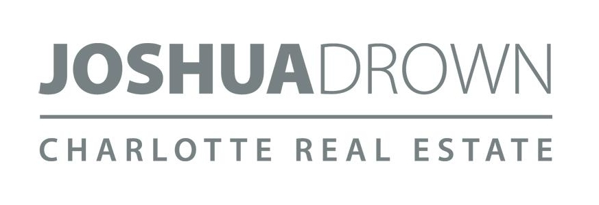 Joshua Drown | Charlotte Real Estate
