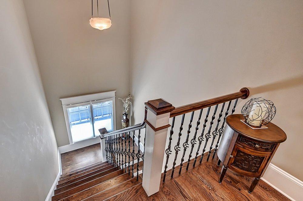 029_Staircase .jpg