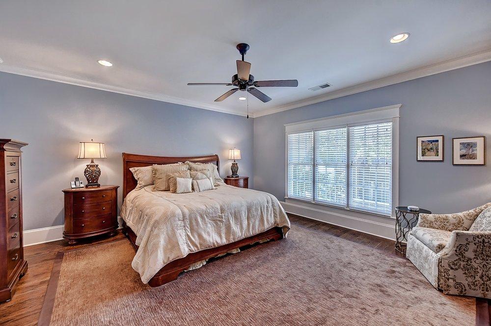 030_Master Bedroom .jpg