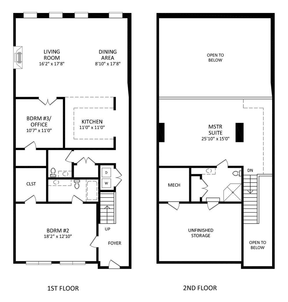 Floorplan - 127 N Tryon St #603.jpg