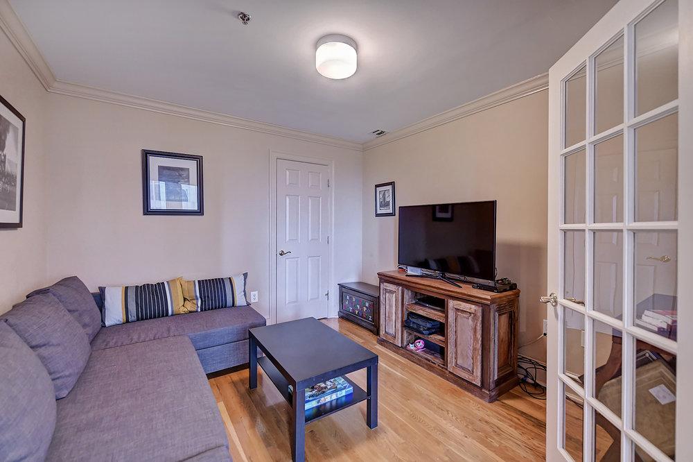 Iveys Bedroom 3.jpg