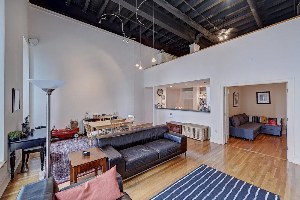Iveys Living Room 2.jpg