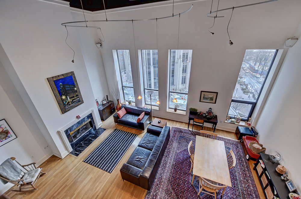 Iveys Living Room 3.jpg