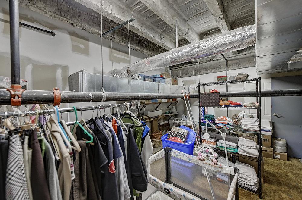 Iveys Loft Storage.jpg