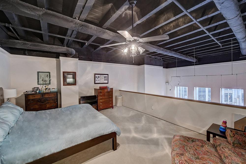 Iveys Master Bedroom Loft 1.jpg