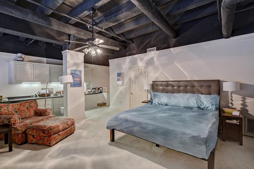 Iveys Master Bedroom Loft 2.jpg