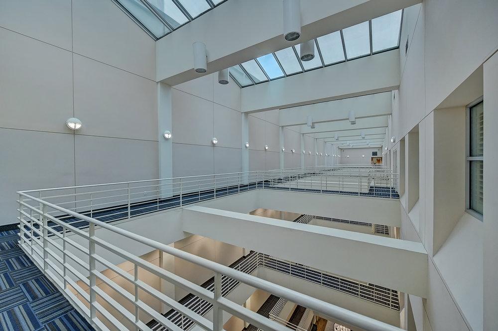 017_Iveys Interior 2.jpg