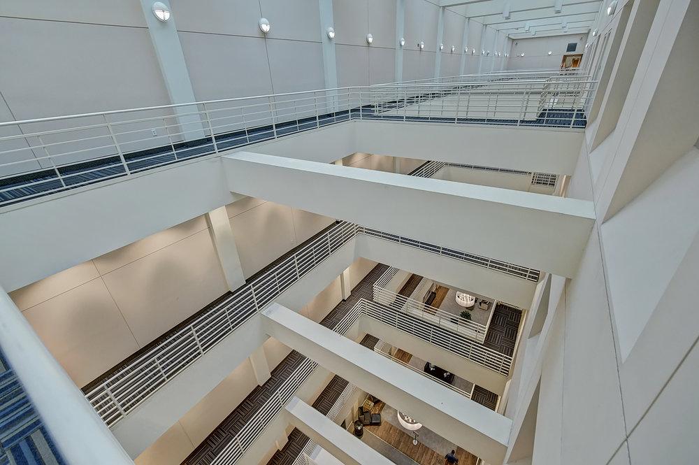 017_Iveys Interior 3.jpg