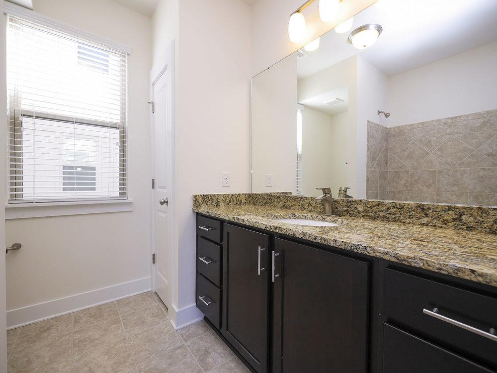 16_Bathroom Sinks 2.jpg