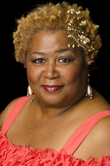 """Pat Harris, """"Songs for Mothers and Those They Love – a Mother's Day Concert"""""""