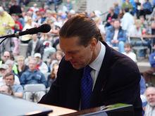 "Jon Weber, ""120 Years of American Jazz Piano from Scott Joplin to Keith Jarrett"""