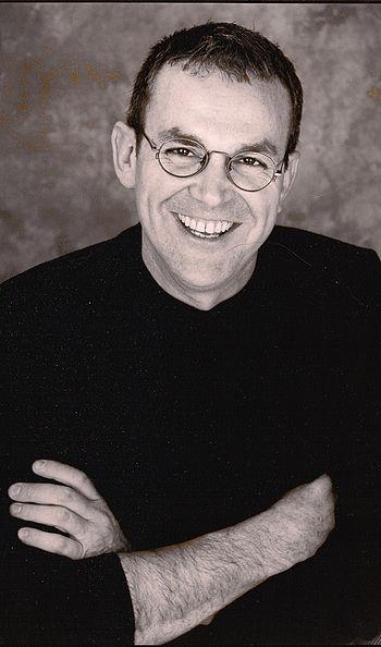 "Michael Rice, Music Director,  ""An Evening of Oscar-Winning Songs"" Telluride and ""An Evening of Oscar-Winning Songs"" Telluride (part two)"