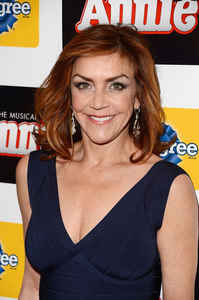 """Andrea McArdle,  """"An Evening of Oscar-Winning Songs"""" Telluride"""