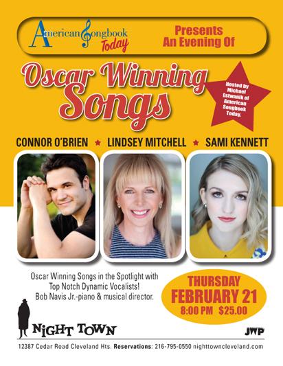 OscarWinningSongs poster.jpg