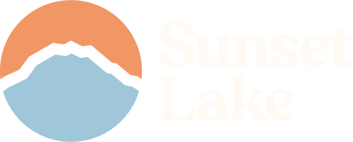 Sunset Lake Summer Camp & Retreat Center