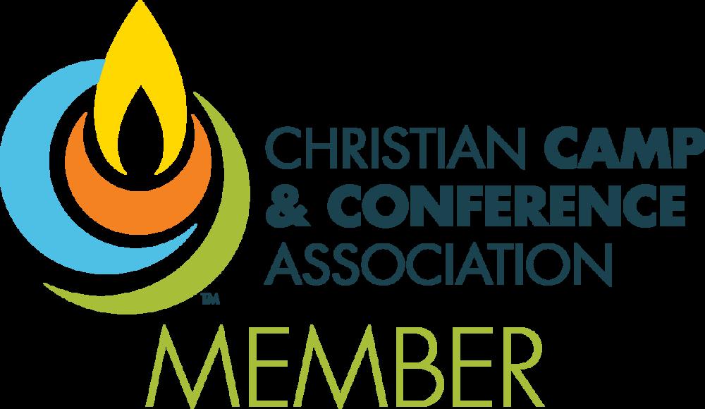 christiancampandconferenceassociation.png