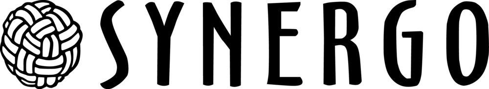 synergollc.png