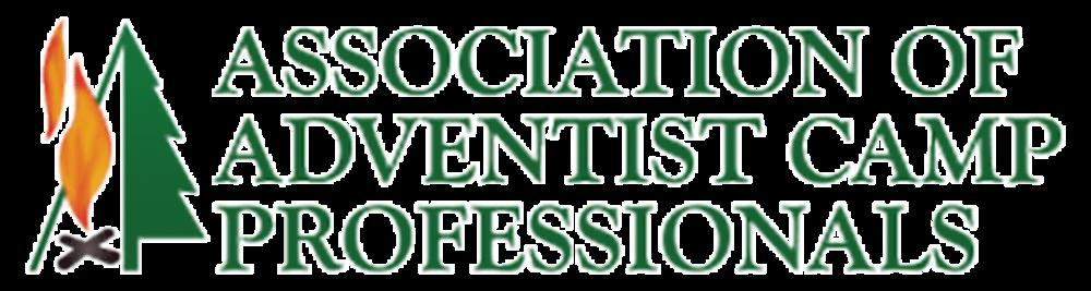 associationofadventistcamprofessionals.png