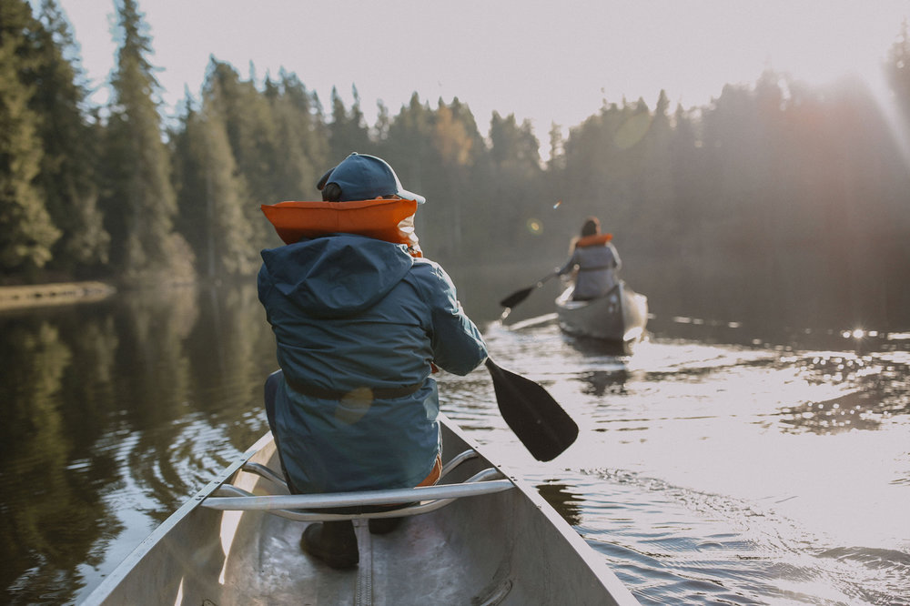 Lake Canoe.jpg