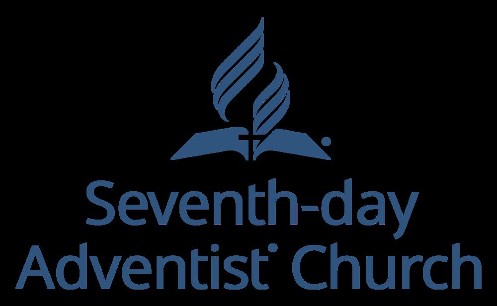adventist-en-centered--denim.png