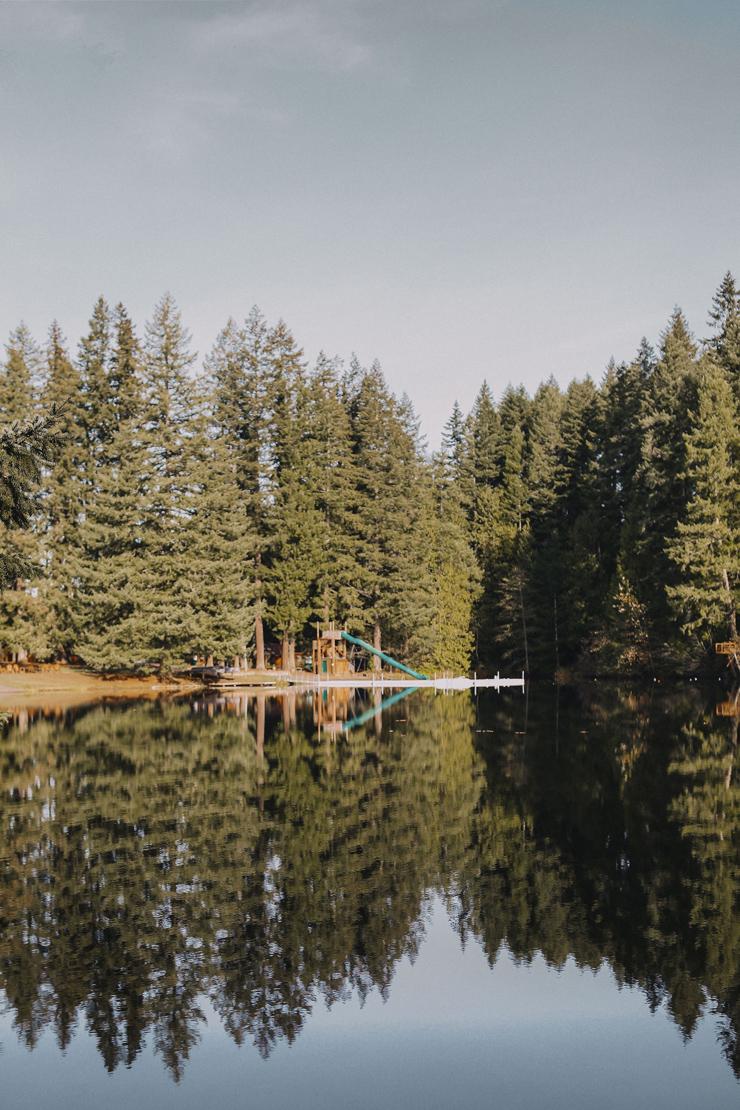 Water Lakejpg