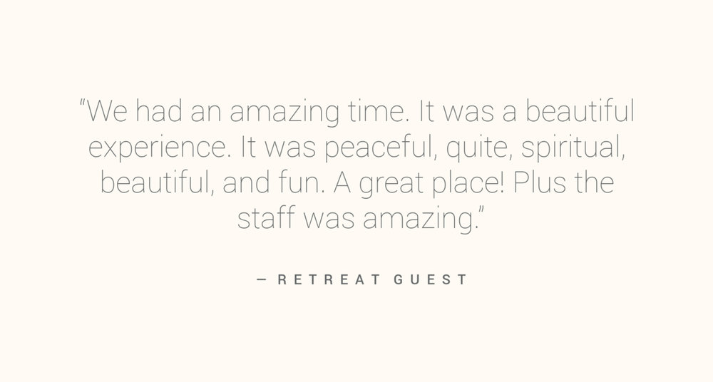 Retreat Guest Review 2.jpg