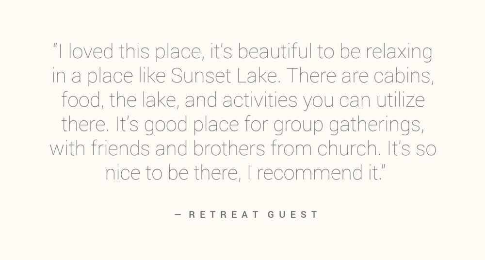 Retreat Guest Review 1.jpg