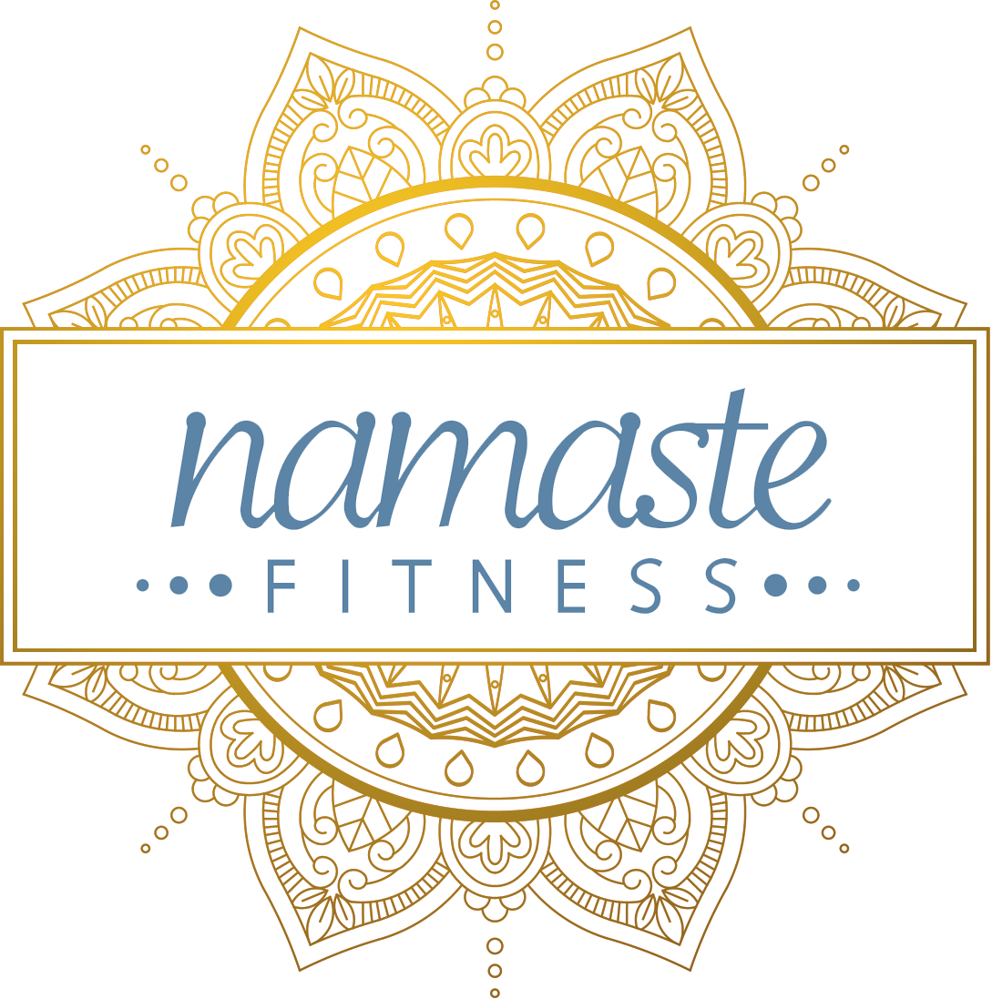 Cpr First Aid Certification Namaste Fitness