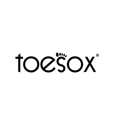 toesox.jpg