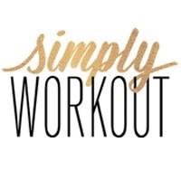 simply-workout-logo-square.jpg