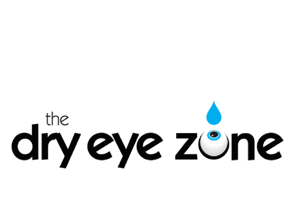 where we come from - The Dry Eye Foundation came into being in October 2018 as a natural outgrowth of The Dry Eye Zone, which has served the dry eye community since 2005.