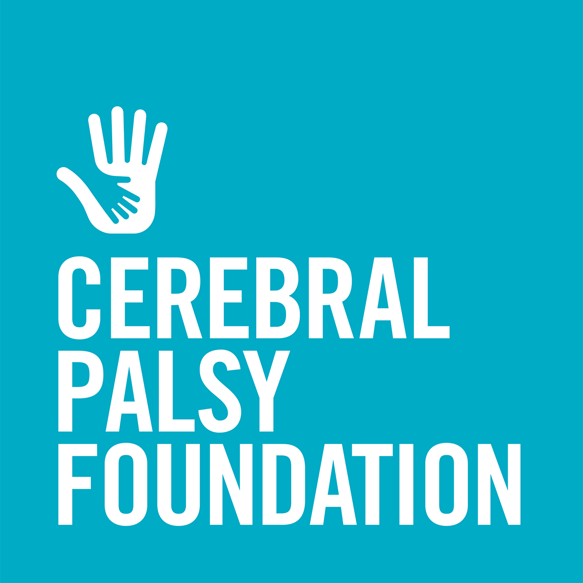 Cerebral Palsy Foundation
