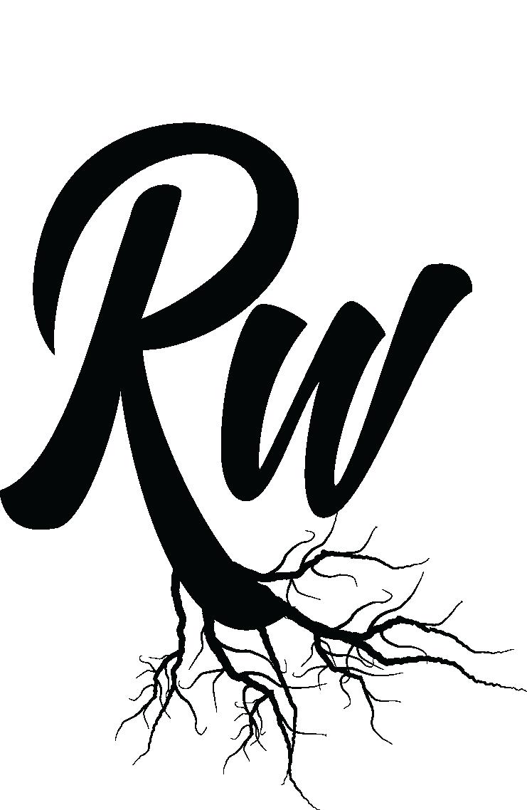 rootworks.org