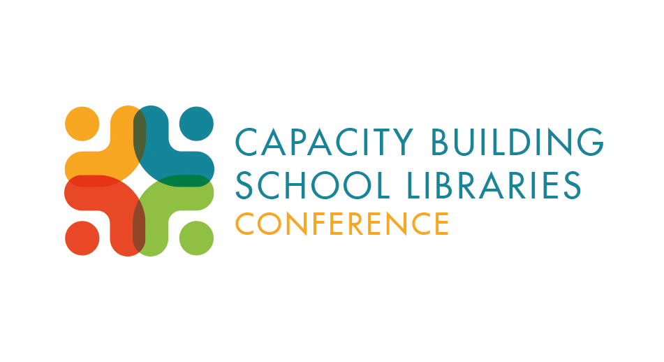 capacity building school libraries logo.jpg